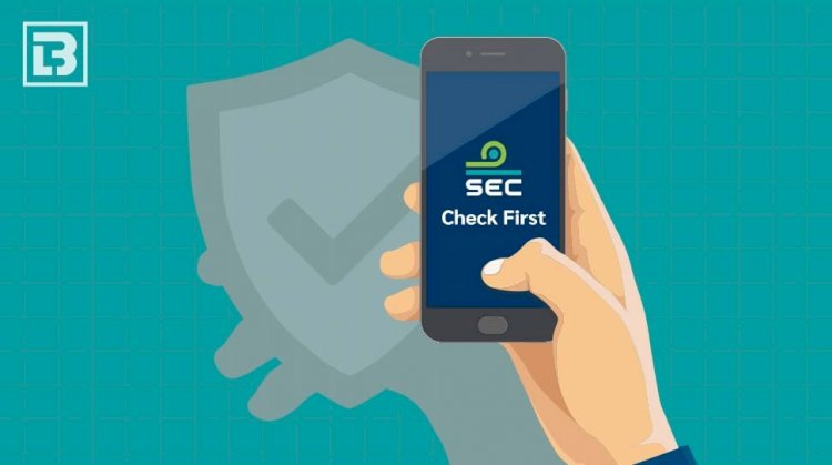 SEC Check First
